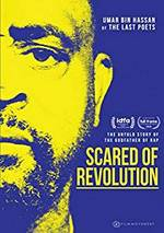 photo for Scared of Revolution