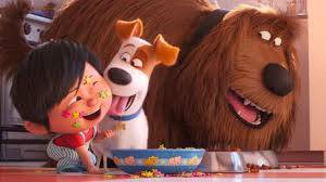 photo for The Secret Life of Pets 2