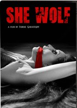 photo for She Wolf