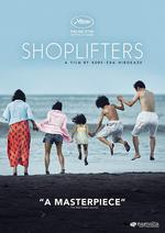 photo for Shoplifters
