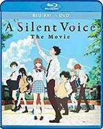 photo for A Silent Voice