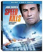 photo for Speed Kills