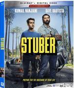 photo for Stuber
