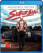photo for Suburbia Collector's Edition BLU-RAY DEBUT
