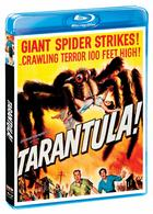 photo for Tarantula BLU-RAY DEBUT