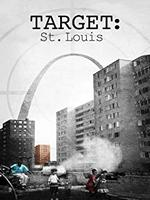 photo for Target: St. Louis