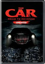 photo for The Car: Road to Revenge