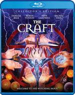 photo for The Craft [Collector's Edition]