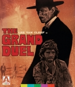photo for The Grand Duel