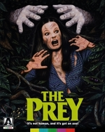 photo for The Prey (Limited Edition)