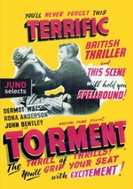 photo for Torment