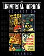 photo for Universal Horror Collection Vol. 2