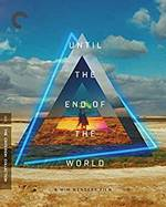 photo for UNTIL THE END OF THE WORLD