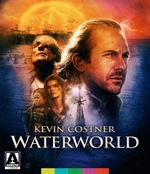 photo for Waterworld
