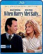 photo for When Harry Met Sally... (30th Anniversary Edition)