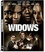 photo for Widows