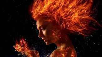photo for X-Men: Dark Phoenix