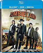 photo for Zombieland: Double Tap