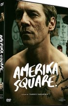 photo for Amerika Square