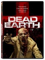 photo for Dead Earth