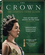 photo for The Crown: The Complete Third Season