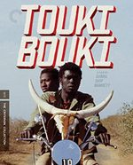 photo for Touki Bouki