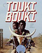 photo for Touki Bouki
