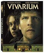 photo for Vivarium