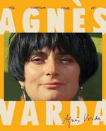 photo for The Complete Films of Agnès Varda