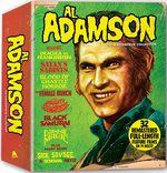 photo for Al Adamson: The Masterpiece Collection Box Set
