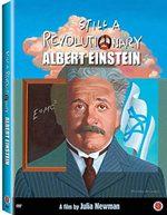photo for lbert Einstein: Still a Revolutionary