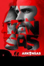 photo for Arkansas