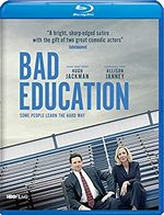 photo for Bad Education