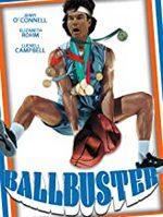 photo for Ballbuster