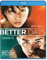 photo for Better Days