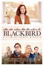 photo for Blackbird