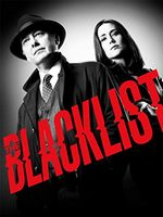 photo for The Blacklist Season 7