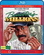 photo for Brewster's Millions [Collector's Edition]