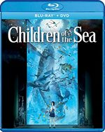 photo for Children of the Sea