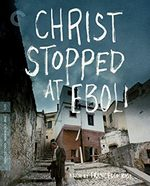 photo for Christ Stopped At Eboli