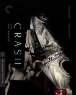 photo for Crash