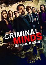 photo for Criminal Minds: The Final Season