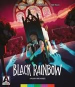 photo for Black Rainbow
