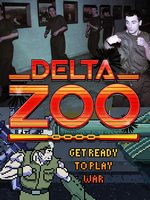 photo for Delta Zoo