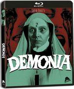 photo for Demonia
