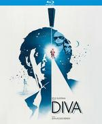 photo for Diva (Special Edition)