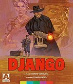 photo for Django