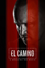 photo for EL CAMINO: A BREAKING BAD MOVIE