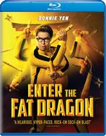 photo for >Enter the Fat Dragon