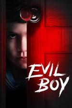 photo for Evil Boy (aka Stray)